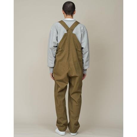 KAPTAIN SUNSHINE Deck Trousers 2colors KS21FPT11