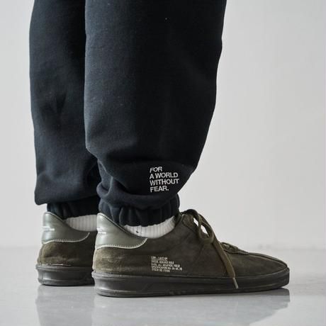 VIBTEX for FreshService SWEAT PANTS 2colors