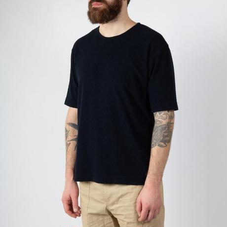 KESTIN HARE SPEY TEE 2colors