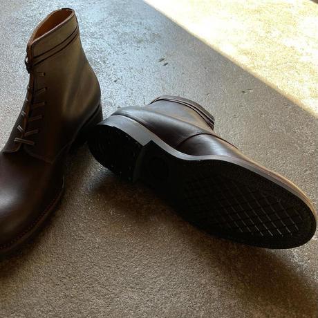 forme MEN 7 Hole boots fm-107