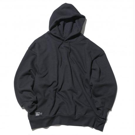 FreshService HEAVY OZ PULLOVER HOODIE 21AW 3rd 3colors