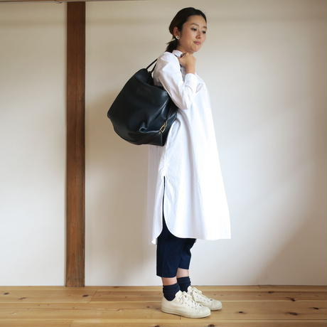 STYLE CRAFT DSTO-03 2WAYバッグ NAVY