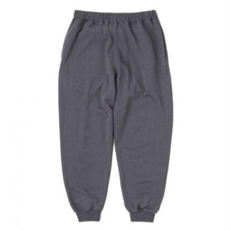 Graphpaper MEN LOOPWHEELER for Graphpaper Sweat Pants 2colors