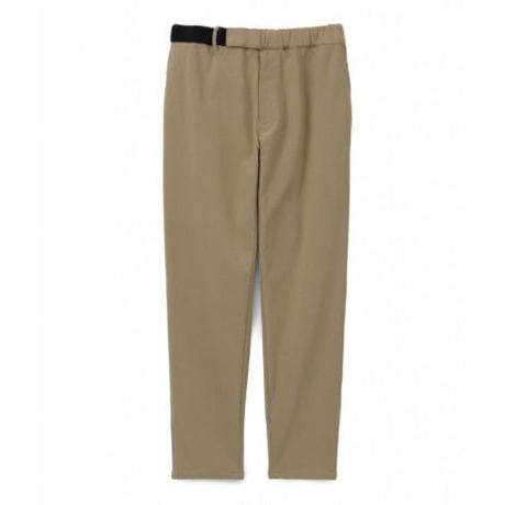 Graphpaper WOMEN Meryl Nylon Cook Pants GL193-40039B