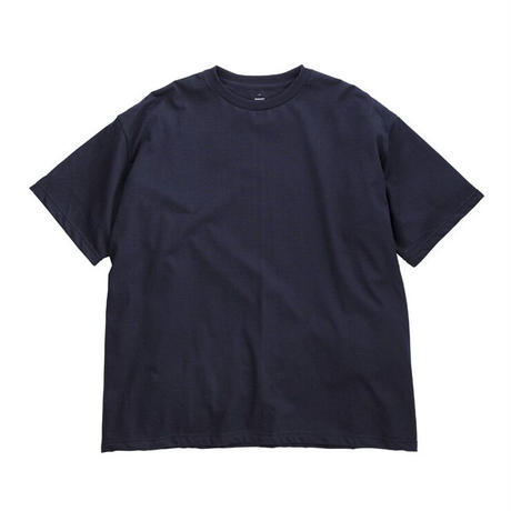 Graphpaper MEN S/S Oversized Tee 4colors