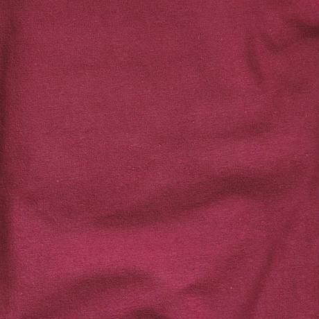SP17 ショートタイプ ピンク