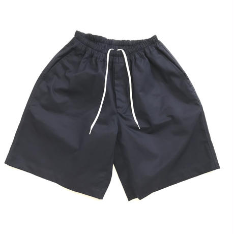 "Be prepared ""Better off"" Easy shorts 2 Navy"