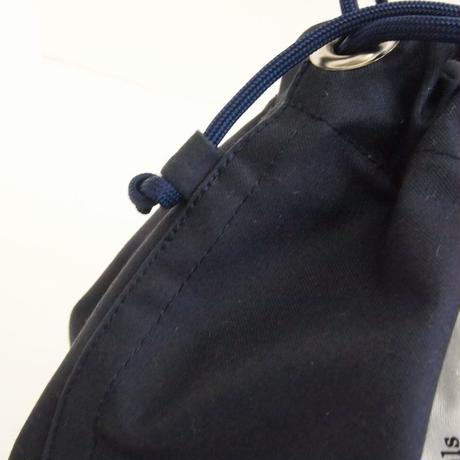 """Be prepared """"PROTECTION"""" The Scout Basic Essentials  2wayBag  navy"""