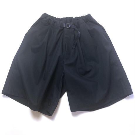 "Be prepared ""2tuck"" Easy shorts navy"
