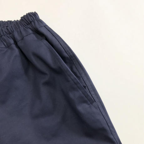 """Be prepared """"Better off"""" Easy shorts 2 Navy"""