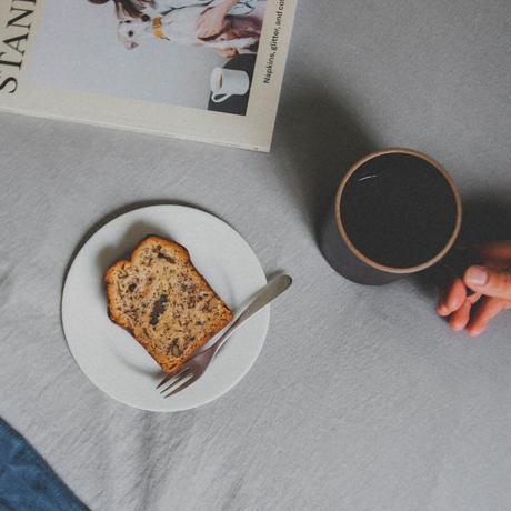 9月24日発送 BERTH COFFEE バナナブレッド
