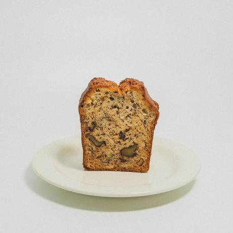 9月24日発送 BERTH COFFEE 焼き菓子セット