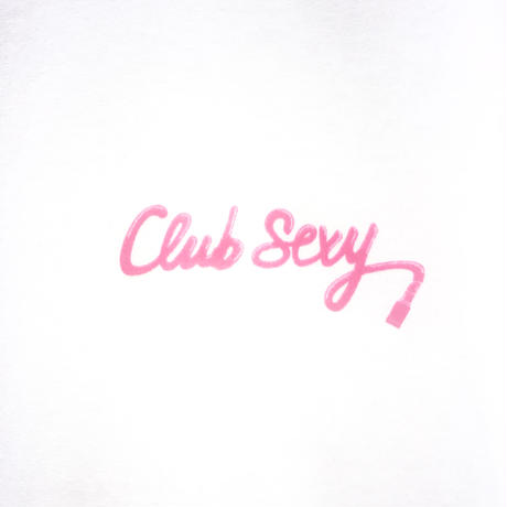 ClubSexy lipstick Tshirts2019