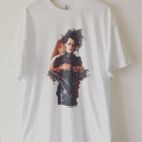 "Hard hot romance ""Edward"" Tshirts"