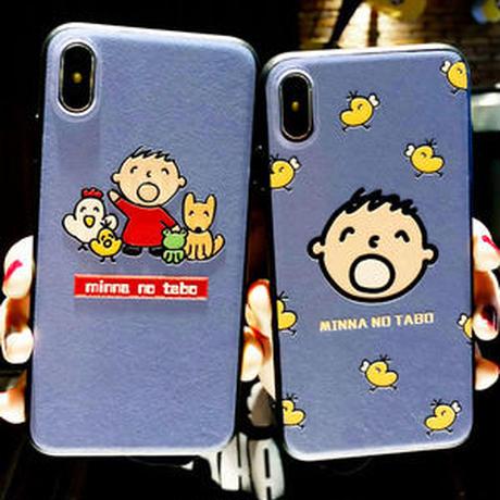 【01CA】★ iPhone 6 / 6sPlus / 7 / 7Plus / 8 / 8Plus / X/ XS / Xr /Xsmax ★ シェルカバー ケース