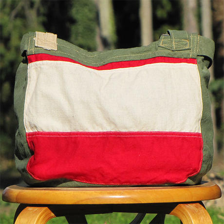OD S&S Shoulder Bag