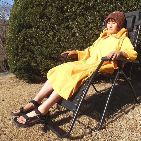 サウナを愛でたい ワインレッド 送料 無料 サウナ ハット 新品 タオル地 コットン 洗える Sauna Hat サ道 サウナイキタイ 男女兼用