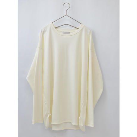 3tuck long sleeve/BET-K09001-211