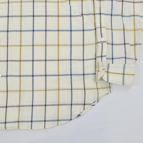 roof pocket  shirts