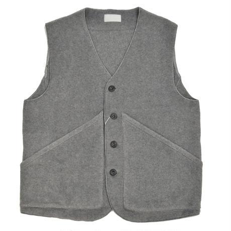 roof pocket fleece best