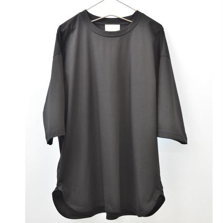 3tuckTshirts/BET-K10001-211