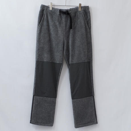 freece hunting pants