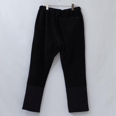 freece hunting pants
