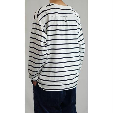 3tuck long sleeve/BET-K09002-212