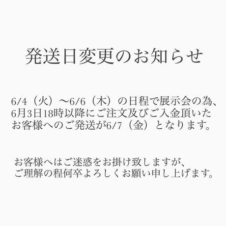 5c81ef13a341d0394235aa36