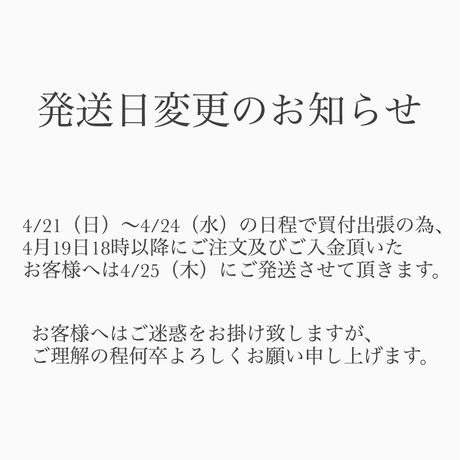 5c8469f99e2f2644a18f258c