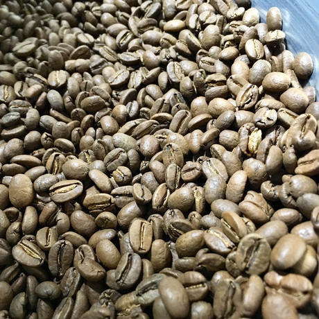 Papua New Guinea CIC Micro-lots - 200g