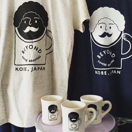 豆神さまTシャツ