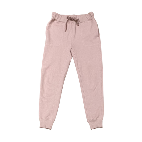 HIGH QUALITY RELAX PANTS