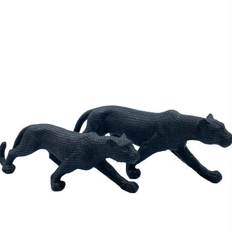 0420-121S Black Panther S