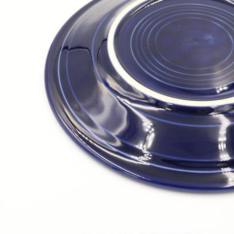 FIESTA Salad Plate Cobalt