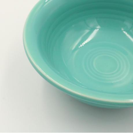 FIESTA Salsa Bowl Turquoise