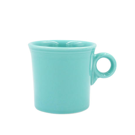 FIESTA MUG turquoise