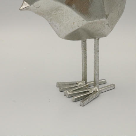 0420-105 B Figurine Bird