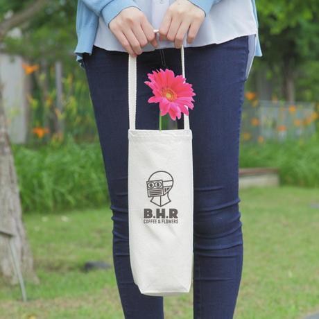 B.H.Rオリジナル花用バッグ