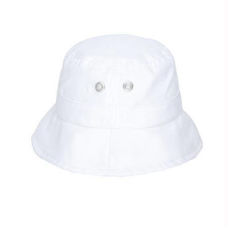 "Archimede ""WHITE HAT"" スイムハット ・ホワイト for Baby & BOYS"