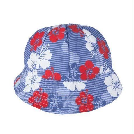 """Archimede """"HAWAII ROUGE"""" スイムハット for BOYS"""