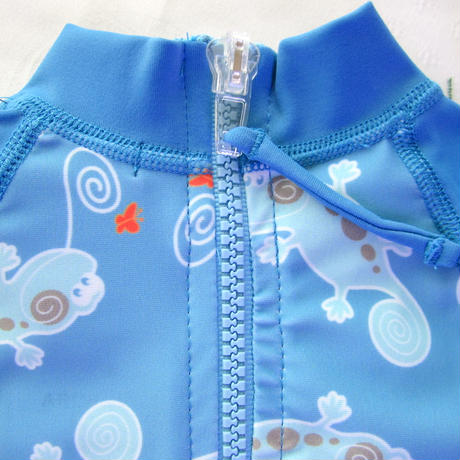 "Archimede ""CAMELEON UV Protection"" SPF+50水着 for Baby BOYS"