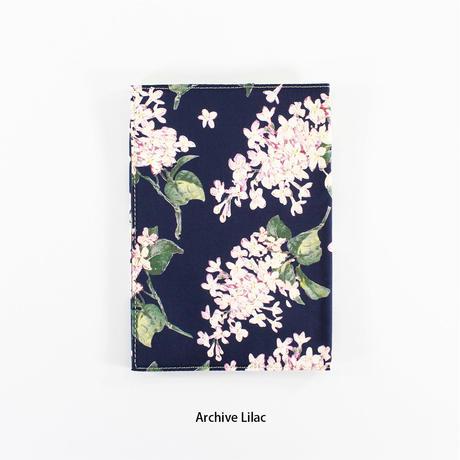 LIBERTY PRINT BOOK COVER 46判