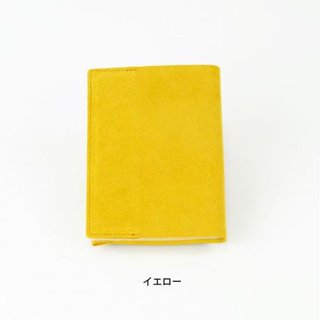 5c8cac4abaa38968ffbf5d01