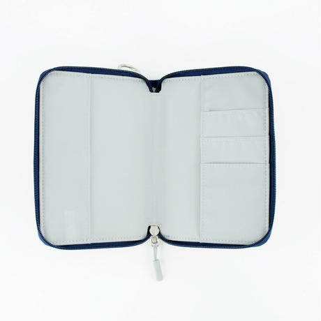 BOOK POUCH X-Pac