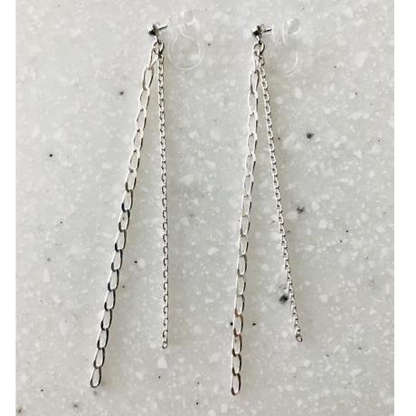 earring [SE-006]