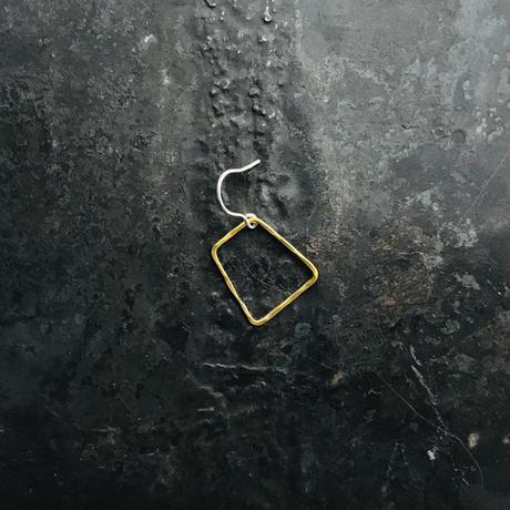 sikaku pierce [VP-029h]
