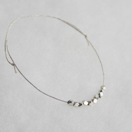 tubutubu bracelet [VB-001s]