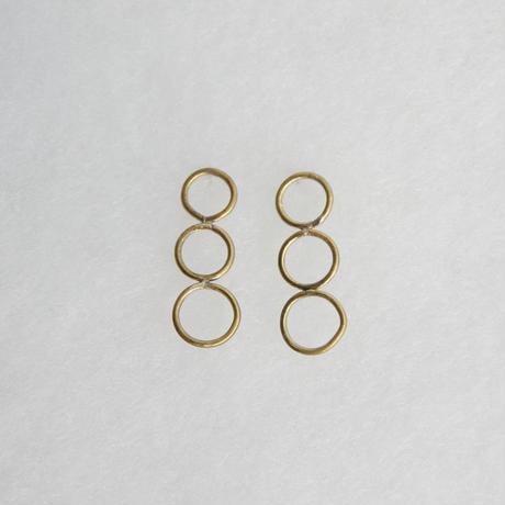 circle circle circle [VP-053]
