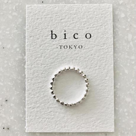 ring [SR-005]